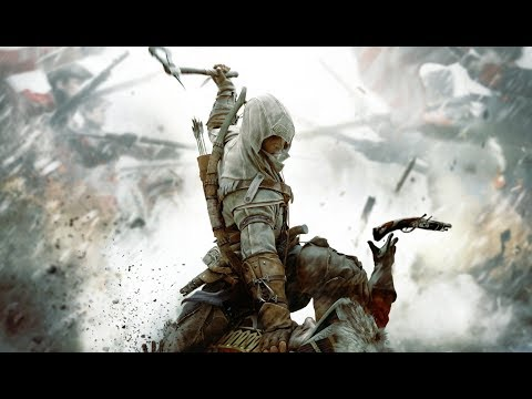 Assassin's Creed  - Love and Honor  [ Gaming Music Video ]