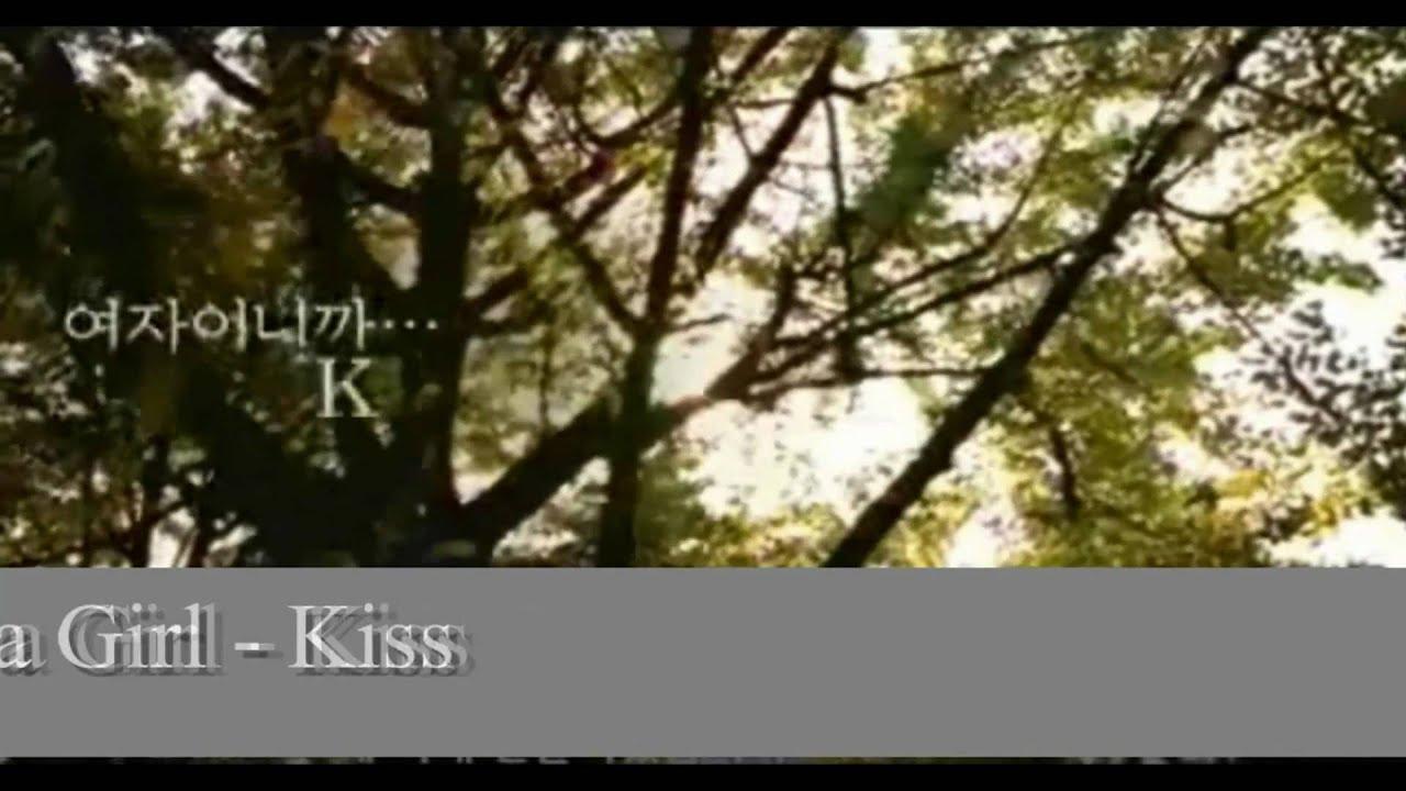 KISS J-ENTERCOM BAIXAR VIDEO