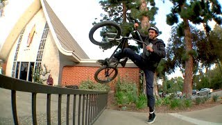 BMX - EDGEWORK 2 - (FULL DVD) 2019