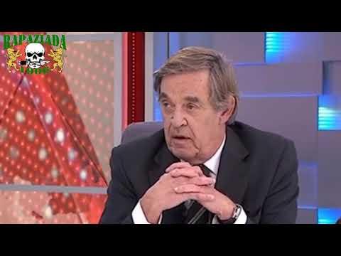 Miguel Sousa Tavares Sobre Rui Pinto