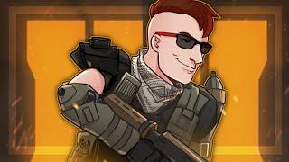 Black Ops 4 Fake Live Stream w/ Basically, Nogla, Terroriser, and Sp00n!