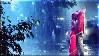 Sidhant&Preetika -Pyaar manga hai