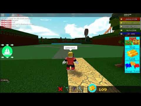 Build A Boat For Treasure Script Pastebin Script Youtube