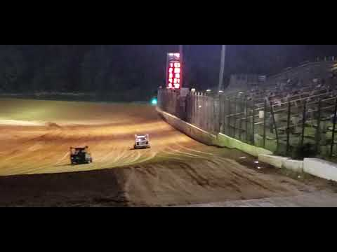 5-3-19 Slingshot Feature Southern Raceway