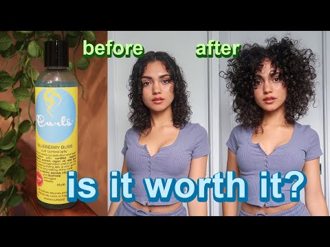 curls-blueberry-bliss-review-|-curl-review-series-#1