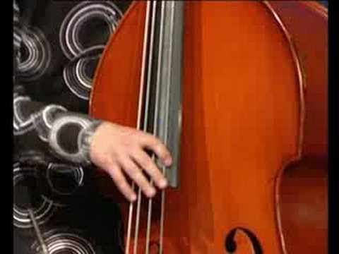 Bossa Nova Medley Black Orpheus & Meditation ( Luis Bonfa & Antonio Carlos Jobim )