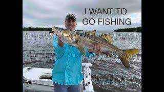 Рибалка В Бока-Гранде Дії І Продуктивність Відео Майк Девіс І Стів Арвей