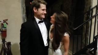 wedding sonoma county napa santa rosa bride groom reception winery chuck lehnhard 8