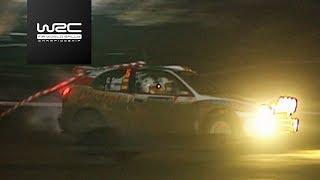 Gambar cover WRC - RallyRACC History: Carlos Sainz