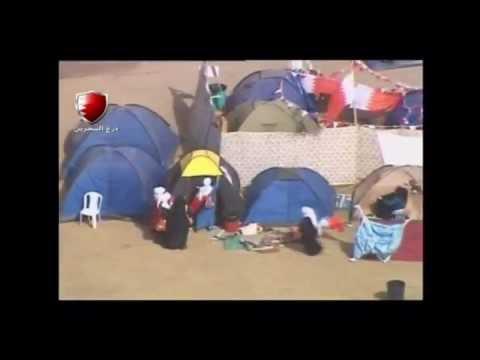 اكبر فضيحة جنسية لطالبات  في ثورة المتعه بالبحرين :( +16