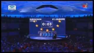 το δεύτερο δεκάλεπτο σποτ του συριζα για τις ευρωεκλογές