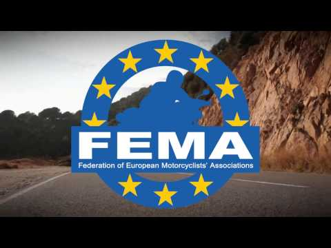 Motorcycle recalls - FEMA