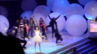 Selena Gomez - Shake It Up (The Ultimate Real Best Video-Clip).mp4