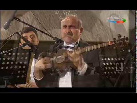 Sebuhi Ceferov -