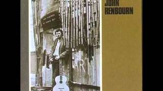 John Renbourn- Can