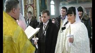 Венчание.avi