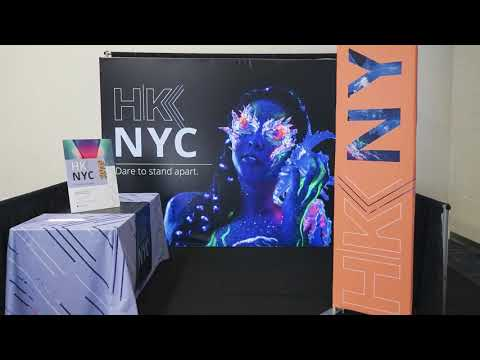 trade-show-booth-backdrops-blue-wave