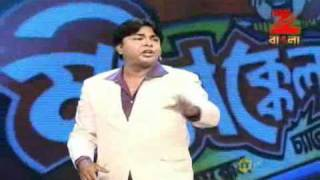 mirakkel-akkel-challenger-6-november-29-11---mridul-bhattacharya