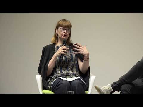 Conversations | Art Market Talk | The Social Media Art Market