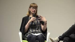 Conversations | Art Market Talk | The Social Media Art Market thumbnail