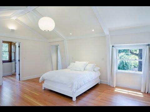 Como decorar un minidepartamento sala, dormitorio y comedor diseño ...