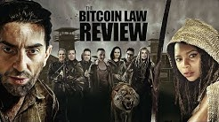 Bitcoin Law Review - Reg A+, Another ERC-20 No Action Letter, Bitfinex & Coinbase