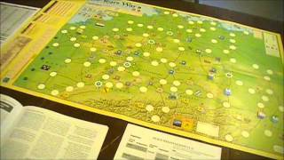 Thirty Years War - intro.wmv