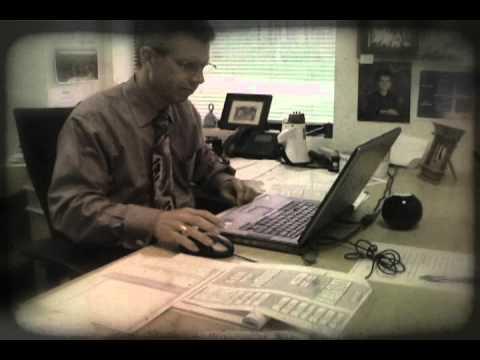 The SDLC Community Live Roadmap Video