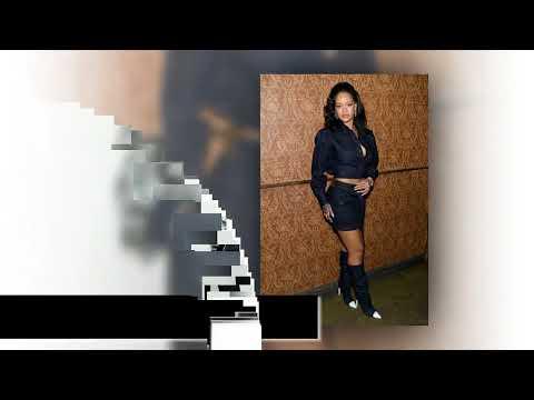 Real Age Of Rihanna 2018