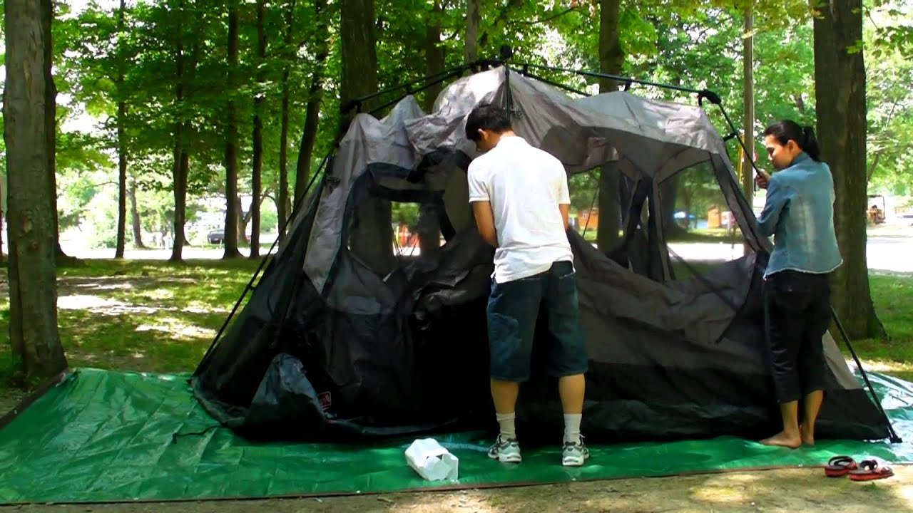 : quick set up tent - memphite.com