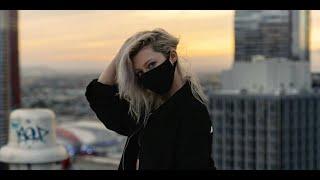 Alan Walker Style - Feelings (New Song 2020)