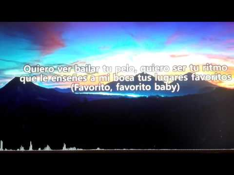 Luis Fonsi-- Despacito ft.Dady yankee letra