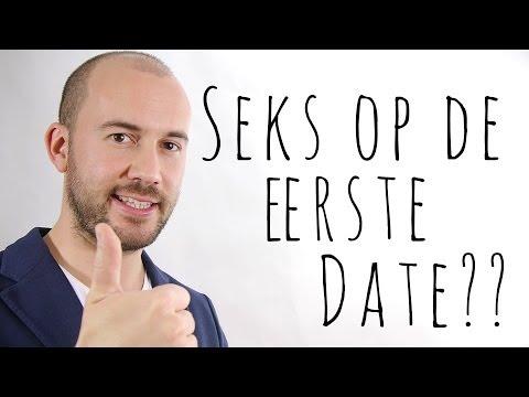 dating voor stellen