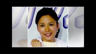 伊吹吾郎、5歳女児の虐待死に憤慨「両親は市中引き回しの上、打ち首獄...