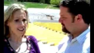 Black Oak Mountain Amphitheater Tour.mp4