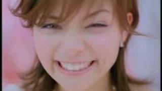 関西ではCMの最期に「関西ゼクシィ」って言うんですが、その他の地域で...