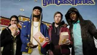 Gym Class Heroes - Don