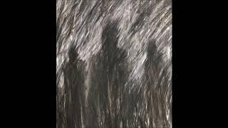 Burial + Four Tet + Thom Yorke – Ego / Mirror
