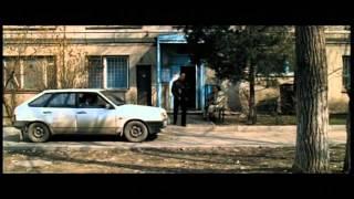 """Гамора - Ей [Нарезка к фильму """"Рэкетир"""" 2007] HD Русский Рэп"""