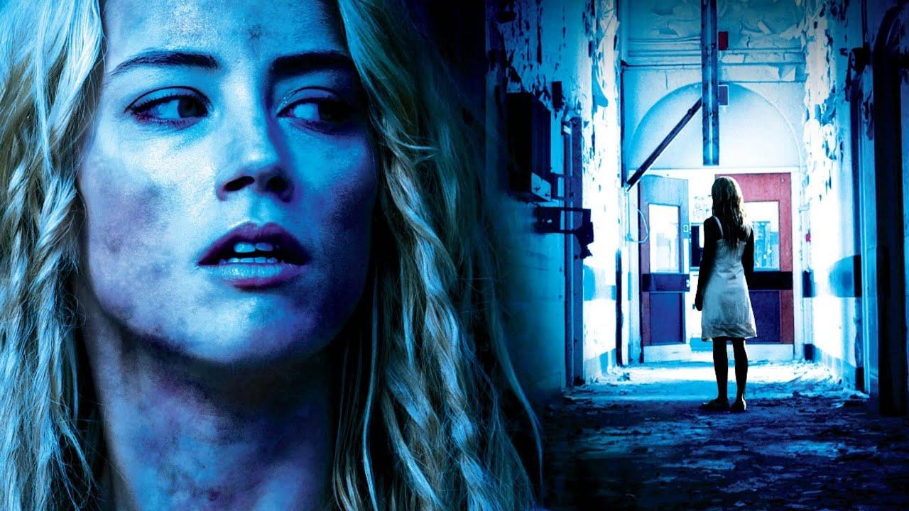 "Download New Thriller Movies 2020 """"TRAUMA"""" Full Length Drama Horror Film Hollywood"