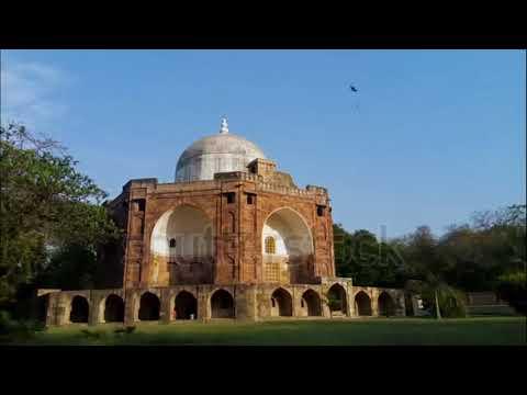 Vadodara Drone and aerial view | Sightseeing | vadodara | vadodra | vadodara weather #sohailkhan.