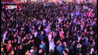 Macao band - Bolja od najbolje (live)