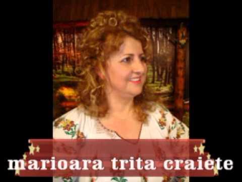 Marioara Trita Craete lunita,lunita chef 2013