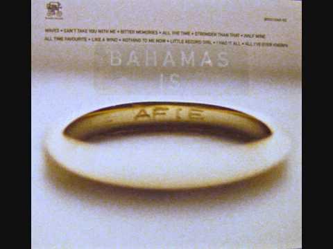 Bahamas is Afie (2014) in Full.