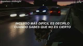 Download lagu Twenty One Pilots Ride Traducida al Español