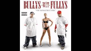 Download This Frisco Baby (Messy Marv & Guce) Bullys Wit Fullys MP3 song and Music Video