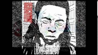 "Lil Wayne - The Dedication 2 - ""Spitter"" Download MixTape"