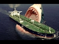 Ocean's Deadliest Creatures / World's Deadliest Animals The Deep 2016