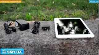 Видео обзор на китайский планшет Ramos X10 Mini(Видео обзор на китайский планшет Ramos X10 Mini от производителя из Китая. Ramos X10 Mini работает на базе четырехъядер..., 2013-08-20T12:43:06.000Z)