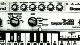 Rhythm Republic - Into The Groove (Inner City Big Fun remix)